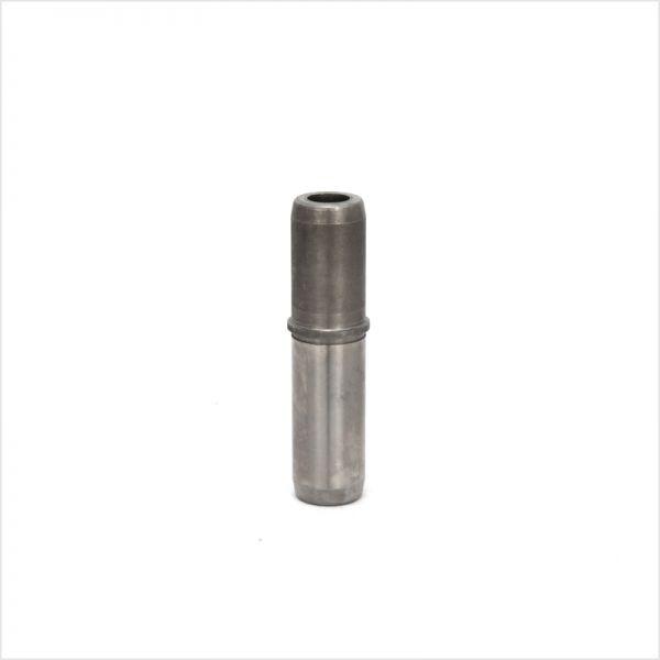 Ein- / Auslassführung Deutz 514 / 714, 10mm Bohrung