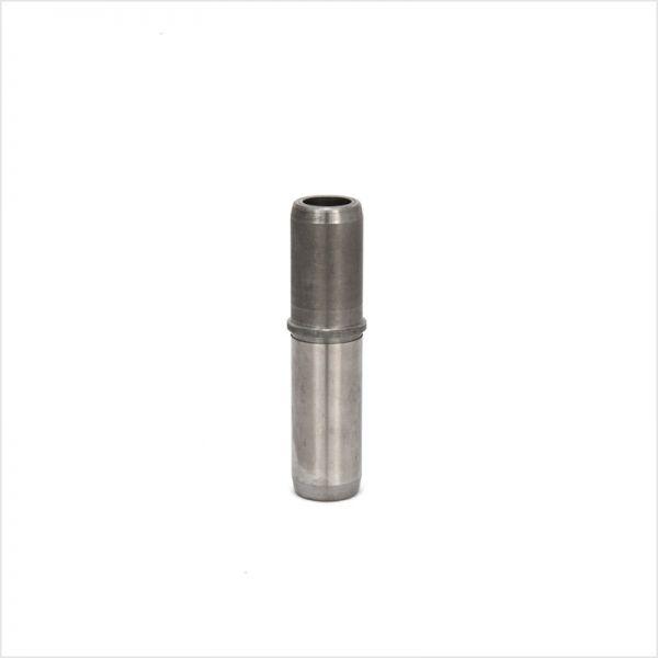 Ein- / Auslassführung Deutz 514 / 614, 12mm Bohrung